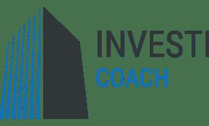 InvestiCoach.fr Logo